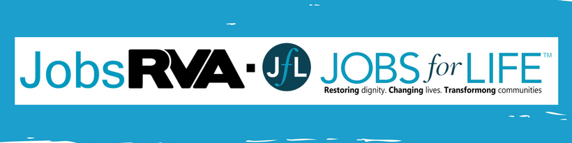 cropped-jobsrva-jfl-cover-page.png